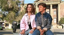 Back to the Future Photo 14