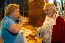 Bad Santa 2 Photo 2