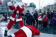 Bad Santa 2 Photo 8