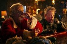 Bad Santa 2 Photo 18