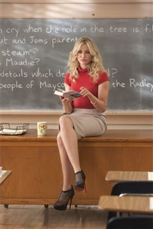 Bad Teacher Photo 11 - Large