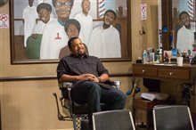 Barbershop: The Next Cut Photo 18