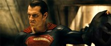Batman v Superman: Dawn of Justice Photo 16