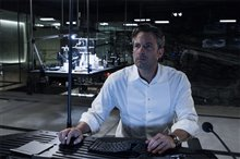 Batman v Superman: Dawn of Justice Photo 22