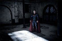 Batman v Superman: Dawn of Justice Photo 32