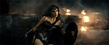 Batman v Superman: Dawn of Justice Photo 38
