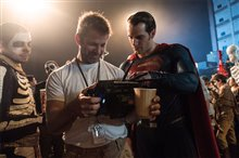 Batman v Superman: Dawn of Justice Photo 42
