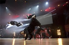 Battle of the Year Photo 4
