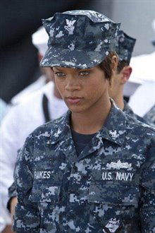 Battleship Photo 36