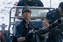 Battleship Photo 2