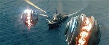 Battleship Photo 9