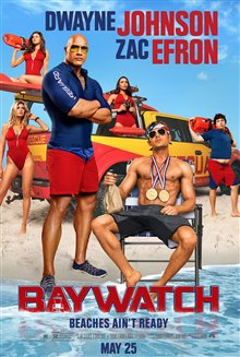 Baywatch Photo 20