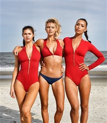 Baywatch Photo 23