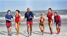 Baywatch Photo 10
