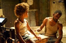 Beasts of the Southern Wild Photo 2