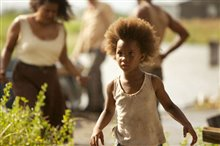 Beasts of the Southern Wild Photo 6