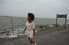 Beasts of the Southern Wild Photo 8