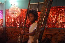Beasts of the Southern Wild Photo 10