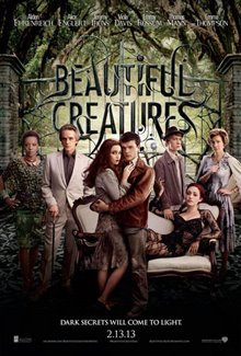 Beautiful Creatures Photo 19 - Large