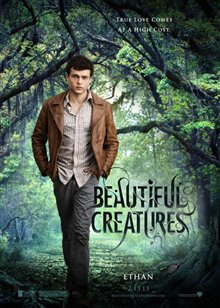 Beautiful Creatures Photo 21