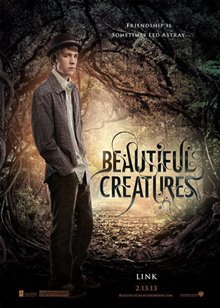 Beautiful Creatures Photo 23