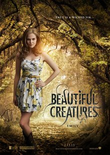 Beautiful Creatures Photo 27
