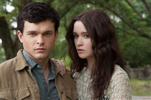 Beautiful Creatures Photo 4