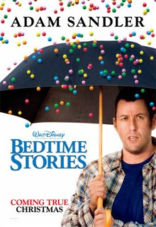 Bedtime Stories Photo 14 - Large