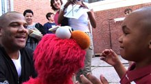 Being Elmo: A Puppeteer's Journey Photo 3