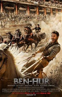 Ben-Hur Photo 15
