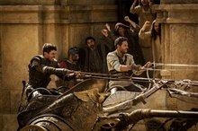Ben-Hur Photo 10