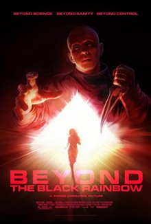 Beyond the Black Rainbow Photo 17