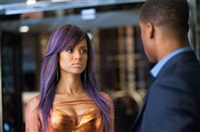 Beyond the Lights Photo 3