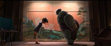 Big Hero 6 Photo 6