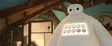 Big Hero 6 Photo 12