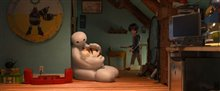 Big Hero 6 Photo 16
