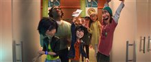 Big Hero 6 Photo 24