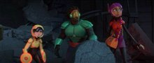 Big Hero 6 Photo 26