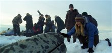 Big Miracle Photo 1