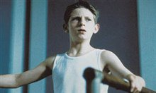 Billy Elliot Photo 2