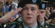 Billy Lynn's Long Halftime Walk Photo 1