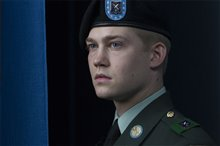 Billy Lynn's Long Halftime Walk Photo 27