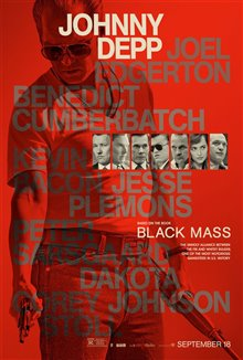 Black Mass Photo 40