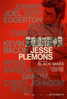 Black Mass Photo 44