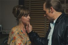 Black Mass - On DVD | Movie Synopsis and Plot