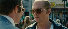 Black Mass Photo 5