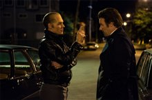 Black Mass Photo 11