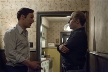 Black Mass Photo 22