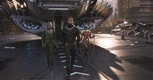 Black Panther Photo 33