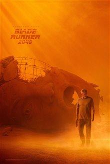 Blade Runner 2049 Photo 37